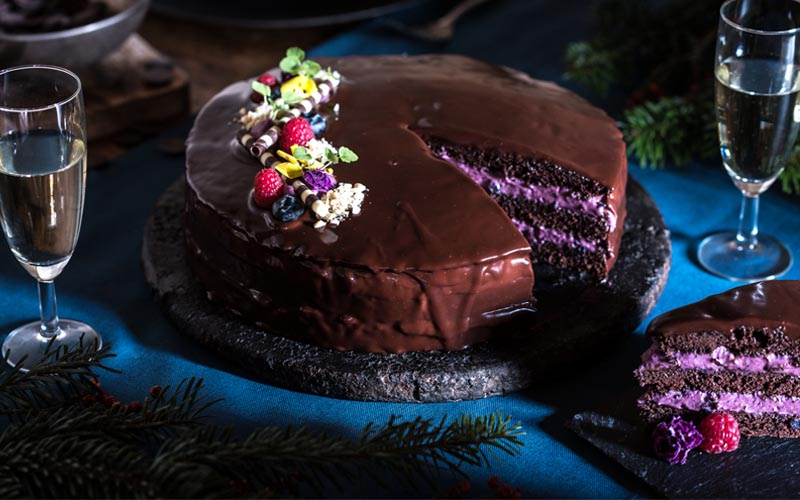 topimage-chocolate-pie-with-bilberry-mousse-800x500