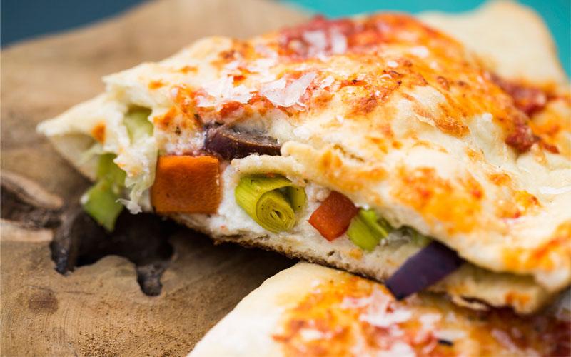 topimage-pizza-calzone-800x5001